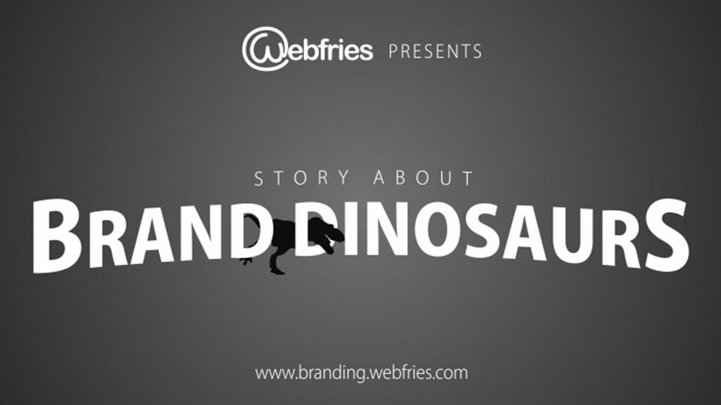 blogbrand