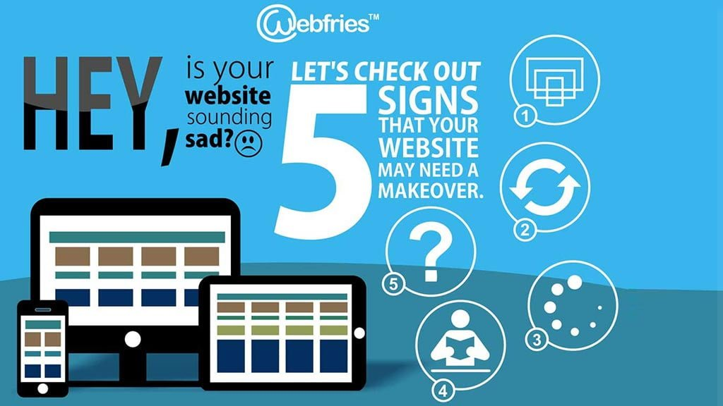 5-signs-that-your-website-may-need-a-makeover