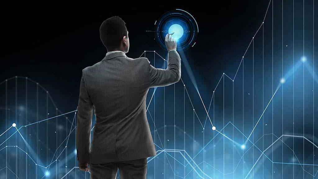 5_steps_data_analytics_marketing_strategy