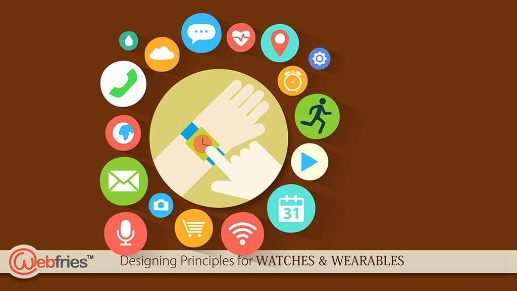 Designing-Principles-for-Watches-Wearables