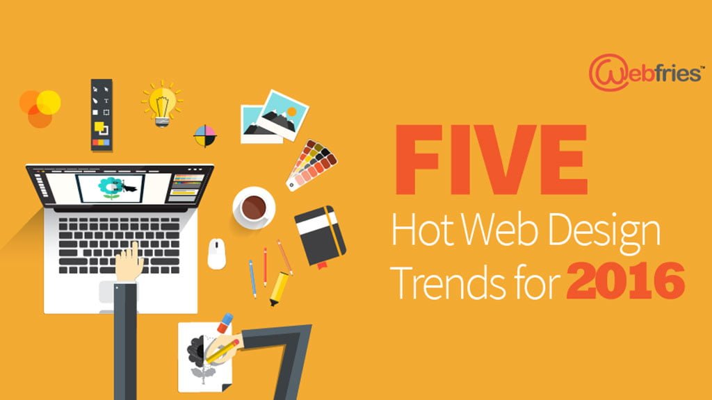 Web-designing-trends-expected-in-Y2016