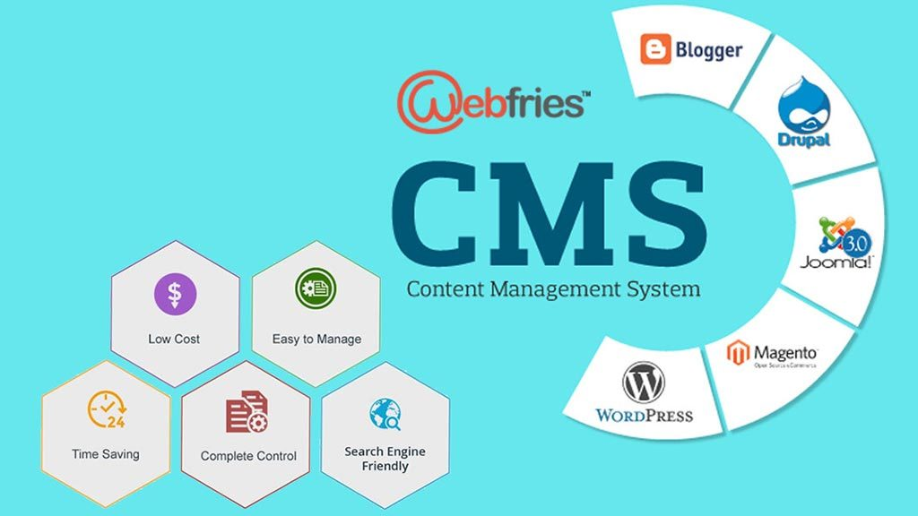 advantages-of-cms