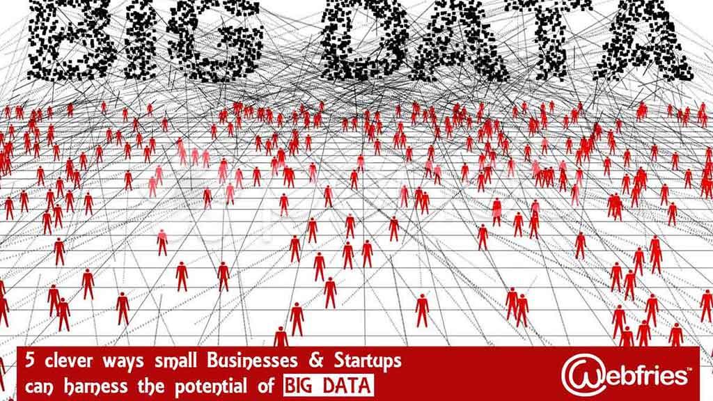 business-big-data