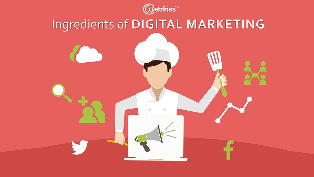 ingredients-of-digital-marketing