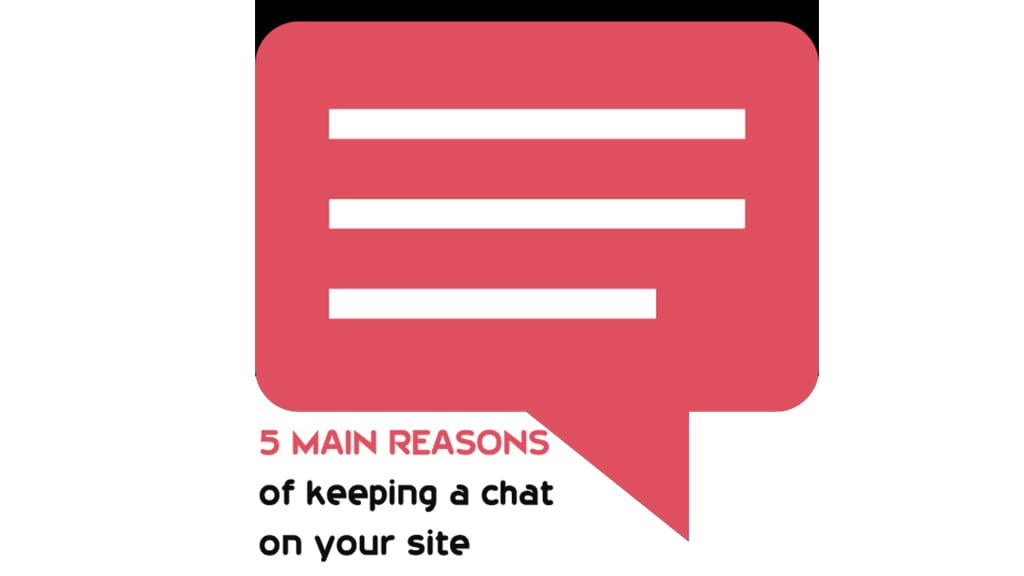 live-chat-for-ecommerce-website