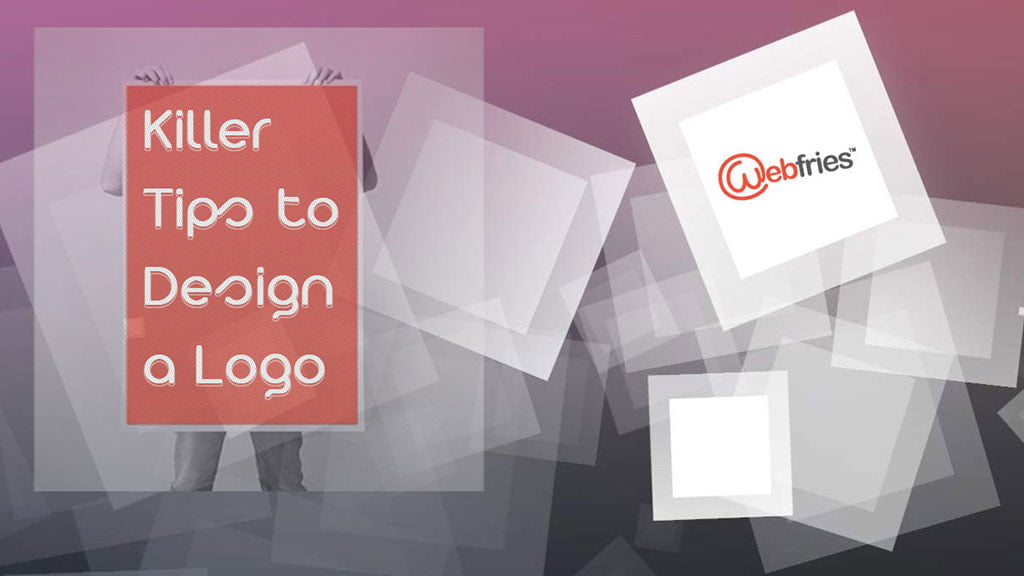 logo-designing-tips