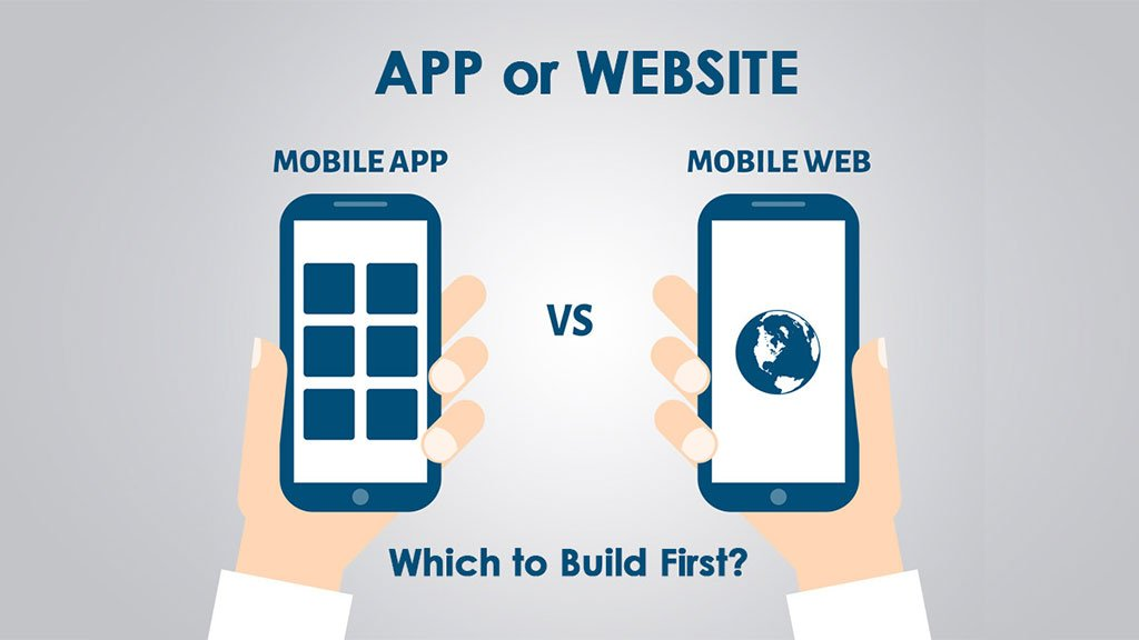 mobile-app-or-website-designing
