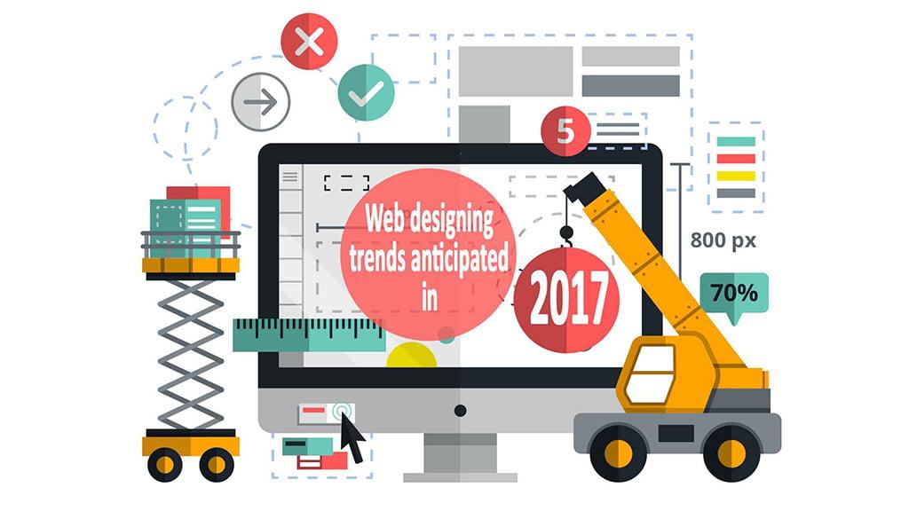web-design-trends-in-2017