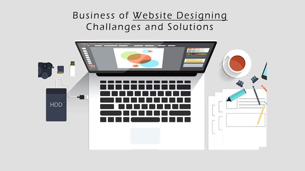 web-designing-in-india