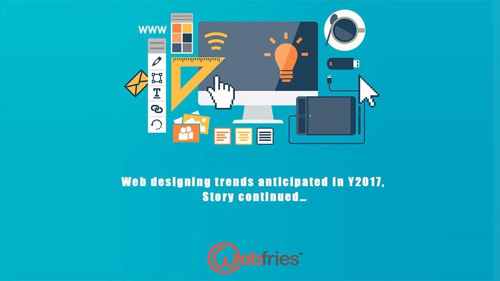 website-designing-trendz-in-2017
