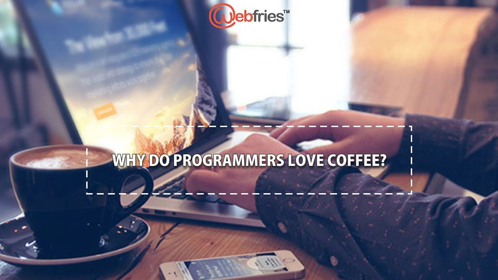 why-do-programmers-love-coffee