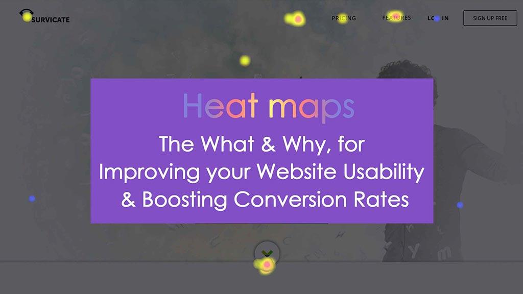 heat-maps-for-website