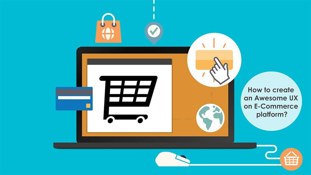 ecommerce-web-development-in-gurgaon