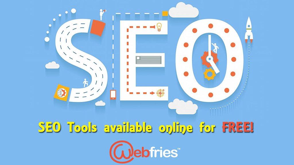 online-seo-tools