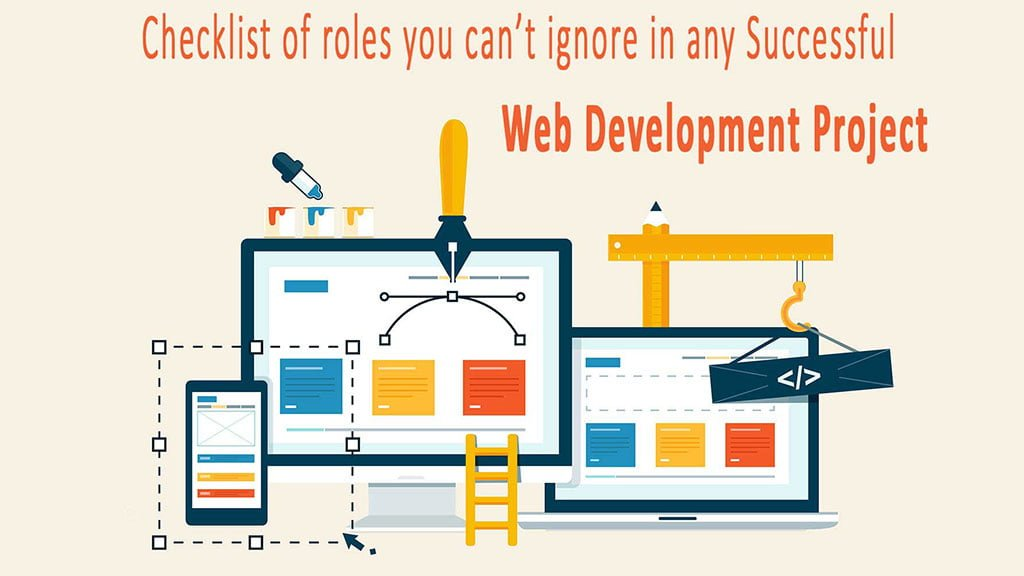 web-developemnt-company-in-gurgaon