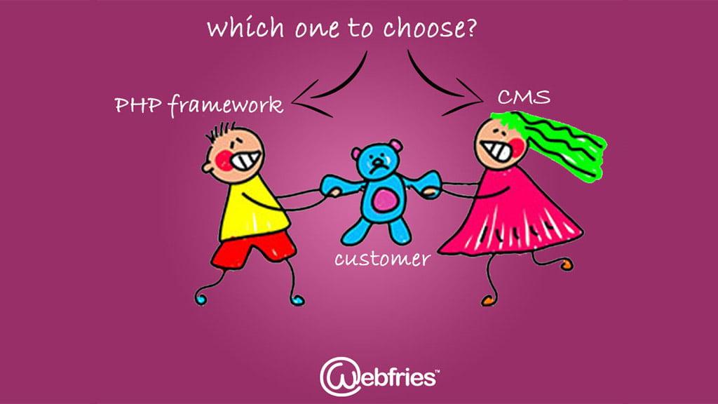 blog-php-vs-cms