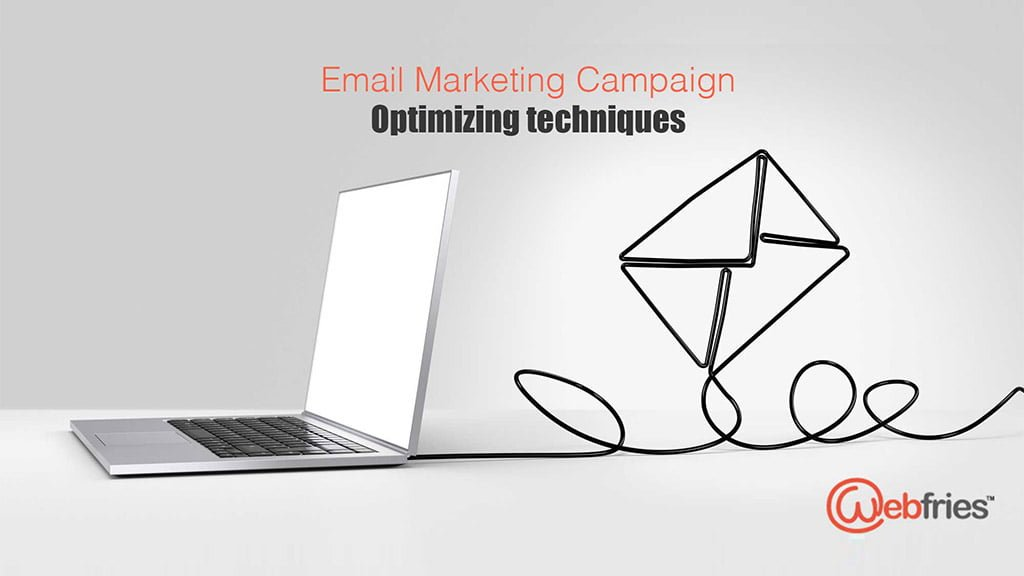 email-marketing-optimization-techniques