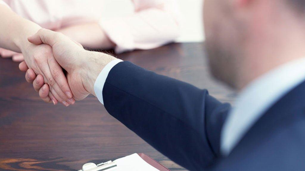 reason_why_should_you_hire_web_company