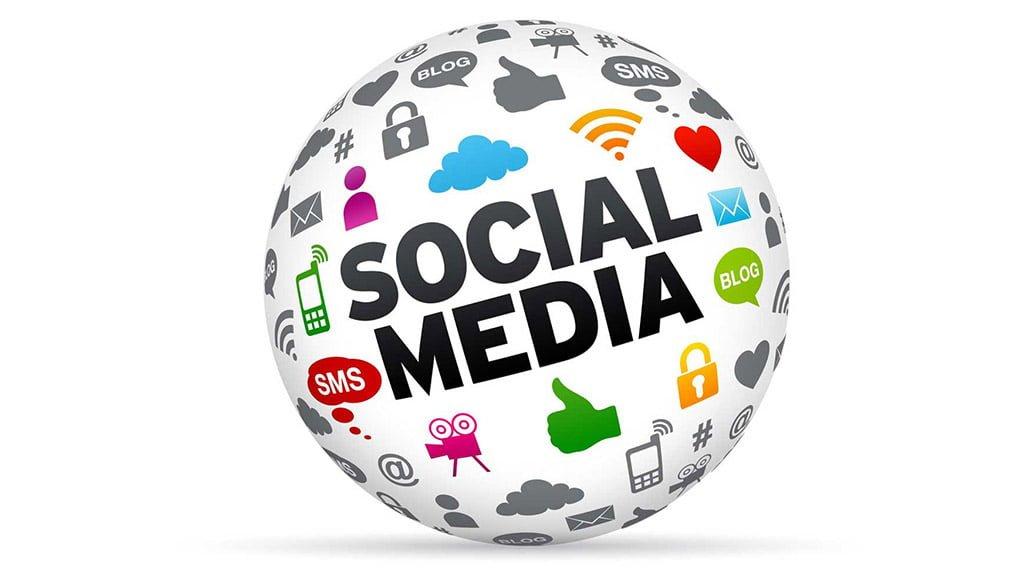 social-media-marketing-seo-digital-marketing-online-marketing