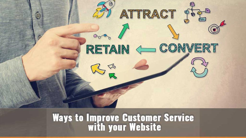 ways-to-improve-customer-service-with-website