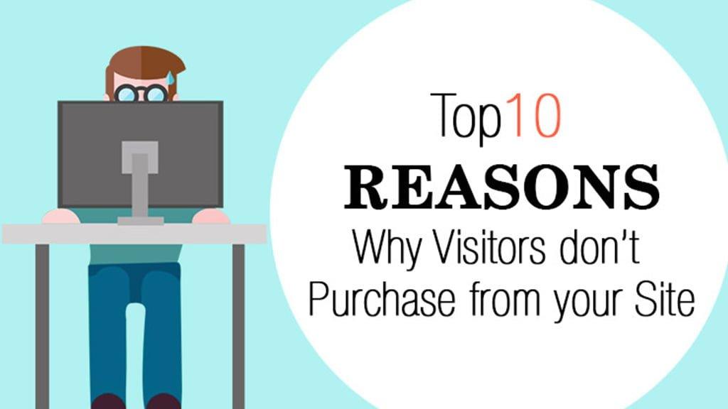 top-10-reason-in-designing