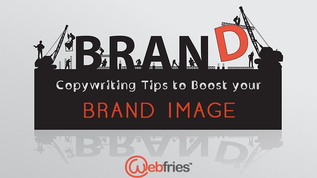 boost-your-brand-image