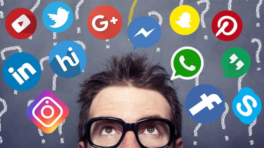 social-media-misconceptions