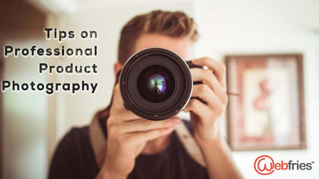tips-for-professional-photography