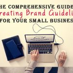 branding-for-small-business