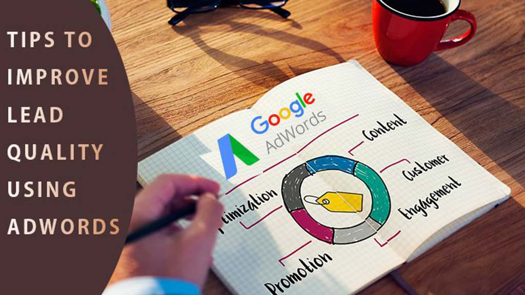 google-adword-marketing-tips