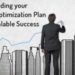 growth-optimization-plan