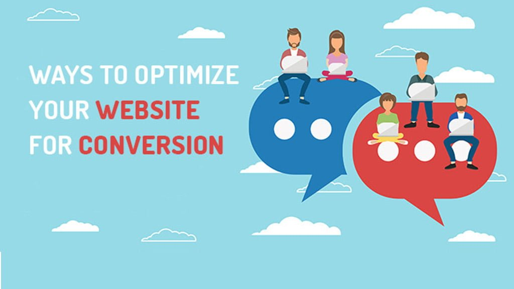 optimize-website-for-conversion
