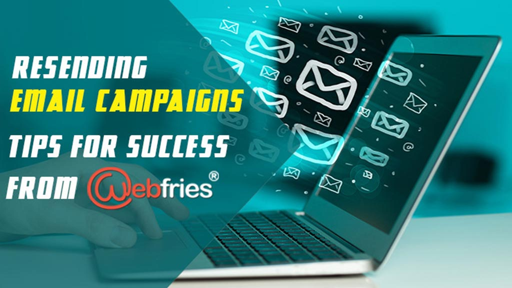 resending-email-campaigns