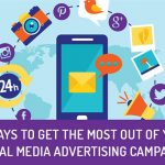 tips-to-optimized-your-social-media-campaigns