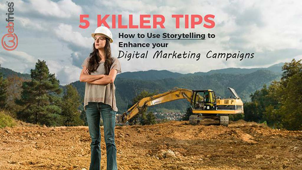 use-digital-marketing-to-tell-Your-story
