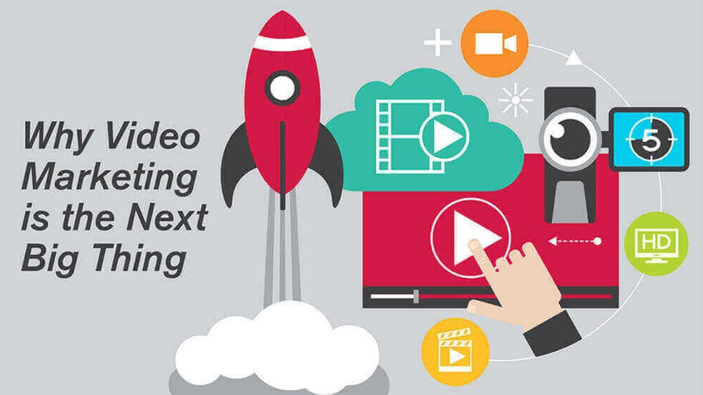 why-Video-Marketing-is-important