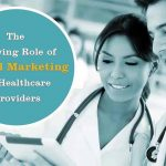 why-healthcare-companies-needs-digital-marketing