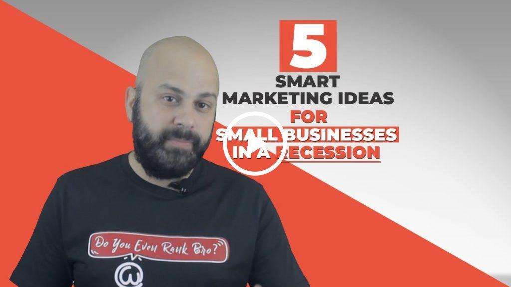 Digital-Marketing-Ideas