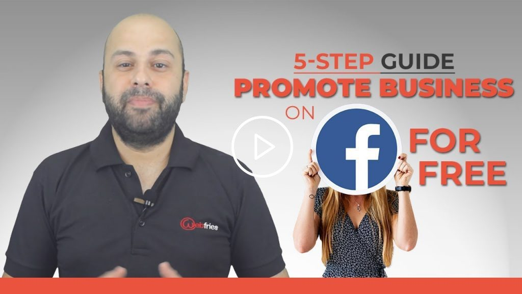 promote-business-on-facebook-for-free