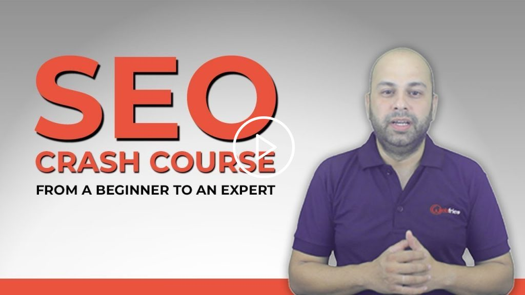 seo-crash-course