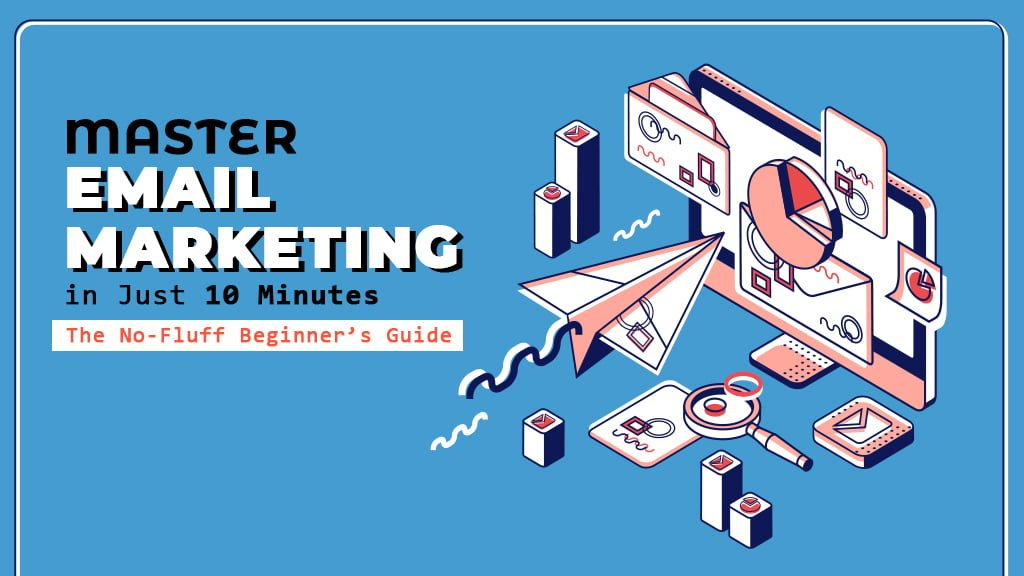 ultimate_email_marketing_guide