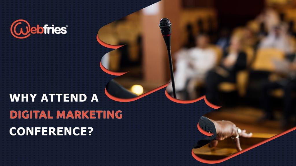 digital-marketing-conference
