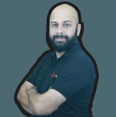 Gaurav_webfries_contact
