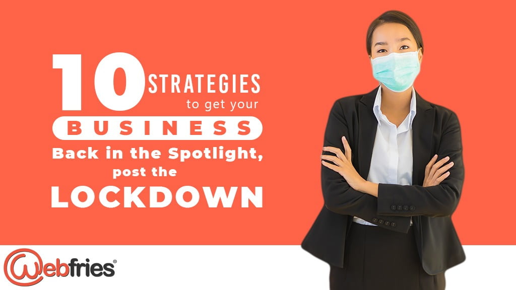 10-tips-get-business-normal-after-lockdown