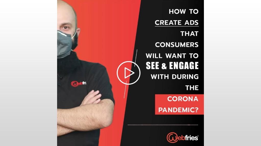 corona-pandemic