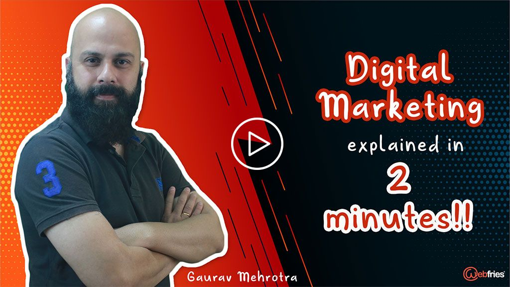 digital-marketing-explained
