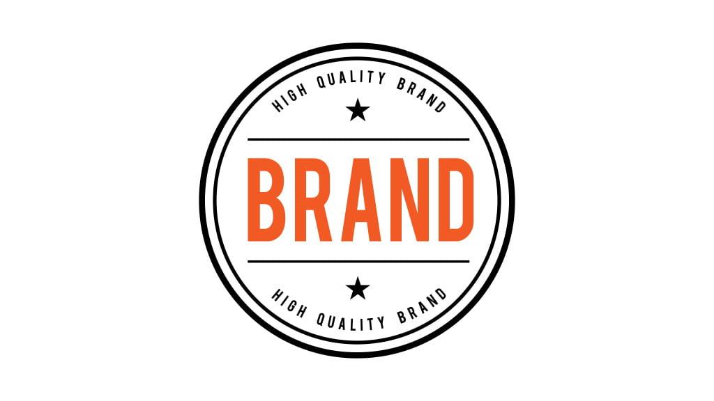 improve-brands-online-image