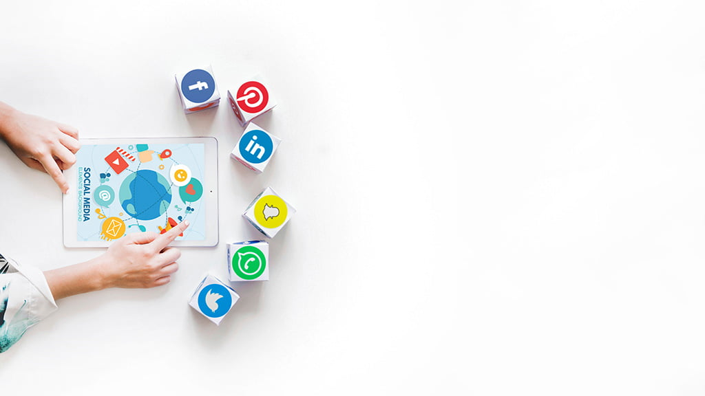 refine-social-media-presence