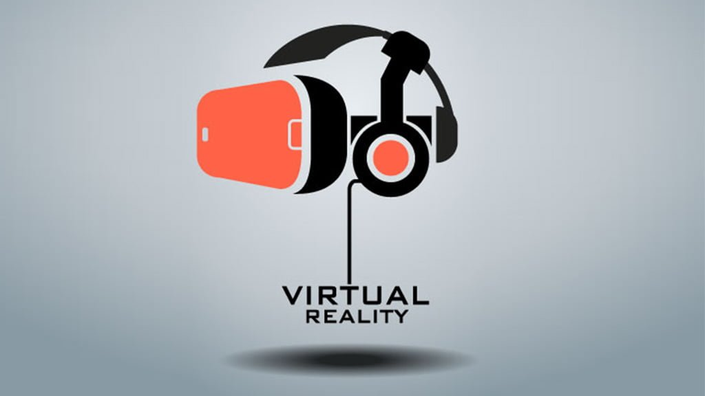 rise-in-demal-AR-VR-products