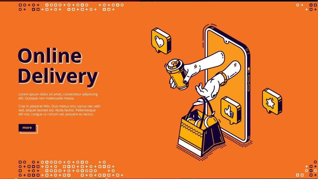 start-e-commerce